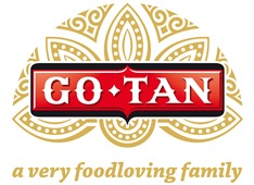 Gotan_Logo_FC_pay off