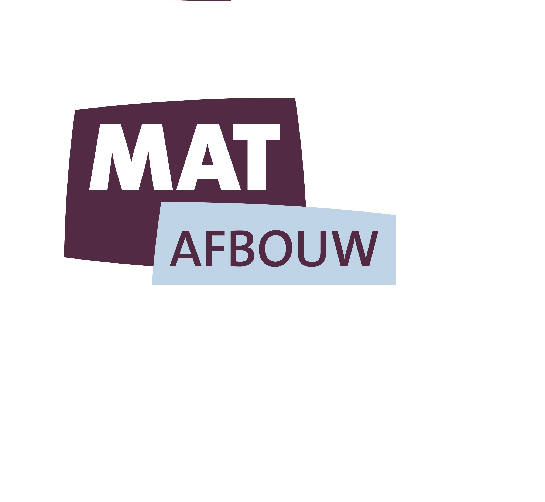 LOGO_MAT AFBOUW- google