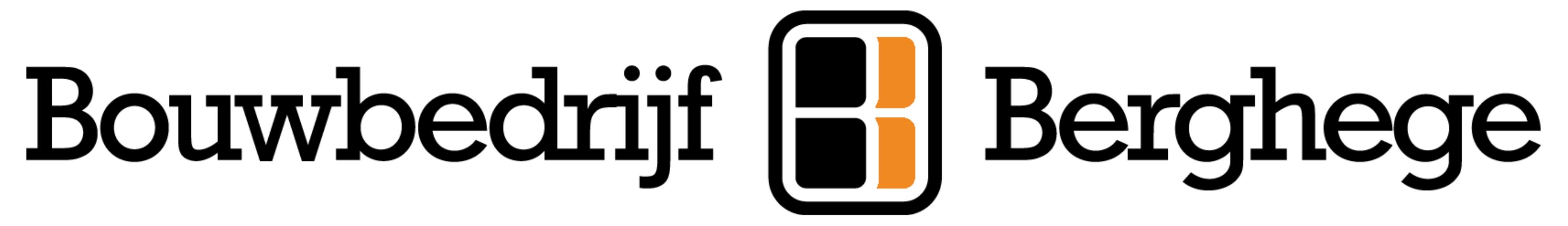 berghege_logo